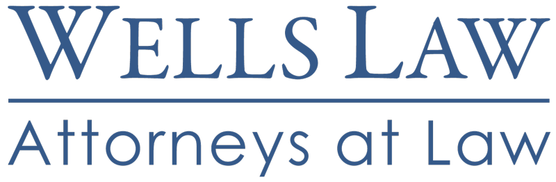 Wells Law